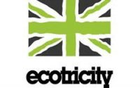 Ecotricity hours