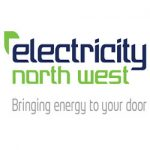 Electricity North West hours