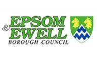 Epsom and Ewell Borough Council hours