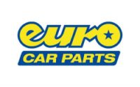 Euro Car Parts hours