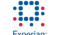 Experian hours