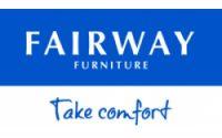 Fairway Furniture hours