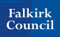 Falkirk Council hours