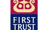 First Trust Bank hours