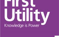 First Utility hours