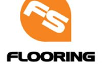 Flooringsuperstore.com hours