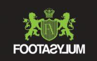 Footasylum hours
