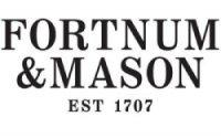 Fortnum & Mason hours