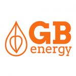 GB Energy Supply store hours