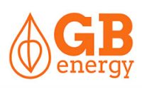 GB Energy Supply hours