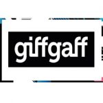 Giffgaff store hours
