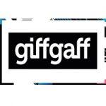 Giffgaff hours
