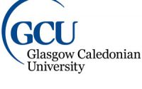 Glasgow Caledonian University hours