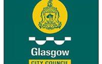 Glasgow City Council hours