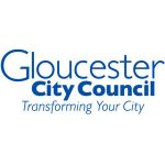 Gloucester City Council store hours