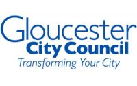 Gloucester City Council hours