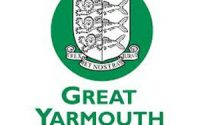 Great Yarmouth Borough Council hours