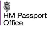 HM Passport Office hours