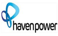 Haven Power hours