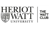 Heriot-Watt University hours