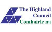 Highland Council hours