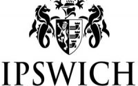 Ipswich Borough Council hours