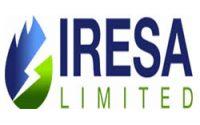 Iresa Energy hours