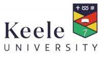 Keele University hours