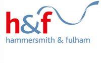 London Borough of Hammersmith & Fulham hours