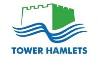 London Borough of Tower Hamlets hours