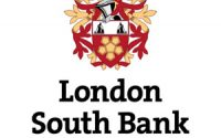 London South Bank University hours