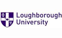 Loughborough University hours