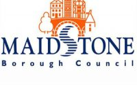 Maidstone Borough Council hours