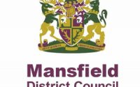 Mansfield District Council hours