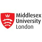 Middlesex University store hours