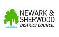 Newark and Sherwood District Council hours