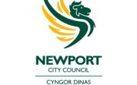 Newport City Council hours