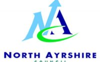 North Ayrshire Council hours