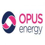 Opus Energy hours