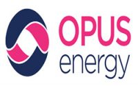 Opus Energy hours
