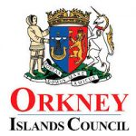 Orkney Islands Council store hours