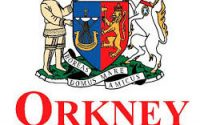 Orkney Islands Council hours