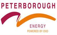 Peterborough Energy hours