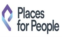 Places for People hours