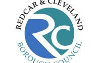 Redcar and Cleveland Council hours