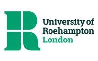 Roehampton University hours