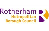 Rotherham Metropolitan Borough Council hours