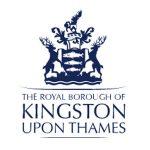 Royal Borough of Kingston upon Thames store hours