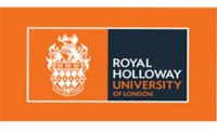 Royal Holloway, University of London hours