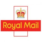 Royal Mail store hours
